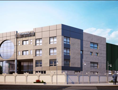 Terkwaz Factory